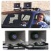 AmpliVox Sound Systems Sound Cruiser 60 Watt Hailer
