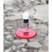 Allied Precision Industries 40W Pond Breather Heated Aerator