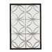 <strong>Gable Wall Mirror</strong> by Wildon Home ®