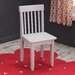 <strong>Avalon Kids Chair</strong> by KidKraft