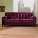 <strong>Centennial Sofa</strong> by Armen Living