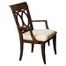 Westhaven Arm Chair