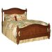 <strong>Kincaid</strong> Chateau Royal Panel Bed