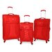 Wenger Swiss Gear 3 Piece Luggage Set