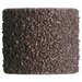 "1/2"" 60 Grit, Coarse Drum Sander Band 6 Count"