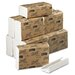 <strong>C-Fold Paper Towels - 200 Towels per Pack / 12 Packs</strong> by Scott