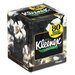 <strong>Professional Kleenex Lotion Facial 3-Ply Tissue - 75 Sheets per Box</strong> by Kimberly-Clark