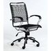 <strong>Beetle High-Back Office Chair with J-Arm</strong> by Eurostyle