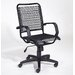 <strong>Eurostyle</strong> Baldwin Bungie Mid-Back Office Chair