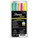 <strong>Sharpie®</strong> Accent Pocket Style Highlighter (Set of 5)