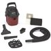 <strong>1 Gallon 1 HP Wet / Dry Vacuum</strong> by Shop-Vac