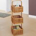 <strong>Lohas Stationary Caddy</strong> by OIA
