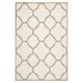 <strong>Safavieh</strong> Cambridge Ivory / Beige Rug