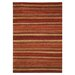 <strong>Selaro Assorted Rug</strong> by Safavieh