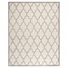 Safavieh Cambridge Ivory / Beige Rug