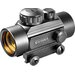 30mm Red Dot Riflescope, for Crossbow