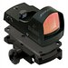 Fastfire II Dot Reflex Sight