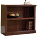 "<strong>29.88"" Bookcase</strong> by Sauder"