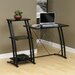 <strong>Sauder</strong> Deco Tiered Desk