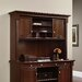 """<strong>Palladia 45"""" H x 63.31"""" W Desk Hutch</strong> by Sauder"""