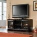 """<strong>Miscellaneous 47"""" TV Stand</strong> by Sauder"""