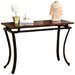 Wildon Home ® Gurley Console Table