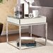 <strong>Kyla End Table</strong> by Wildon Home ®