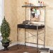 <strong>Thompson Writing Desk</strong> by Wildon Home ®