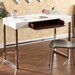 <strong>Beckett Writing Desk</strong> by Wildon Home ®