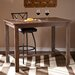 <strong>Conway Counter Height Dining Table</strong> by Wildon Home ®