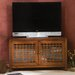 """<strong>Westridge 42"""" TV Stand</strong> by Wildon Home ®"""