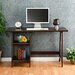 <strong>Braxton Computer Desk</strong> by Wildon Home ®