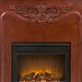 Wildon Home ® Raphael Electric Fireplace