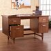Emerson Writing Desk