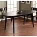 <strong>Wildon Home ®</strong> Legacy Dining Table