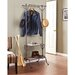 <strong>Hillwood Entryway Hall Tree with Shelf</strong> by Wildon Home ®