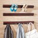 <strong>Wildon Home ®</strong> Beverly High Heel Shoe Storage Rails (Set of 3)