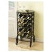 Wildon Home ® McFall 15 Bottle Wine Rack