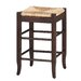 "Boraam Industries Inc Rush 24"" Bar Stool"
