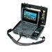 Pelican Products Laptop Attache Case