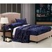 Simple Luxury Sullivan 300 Thread Count Sheet Set