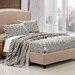 Simple Luxury Walton 300 Thread Count Sheet Set