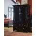 <strong>Camden Armoire</strong> by American Drew