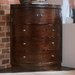 <strong>Tribecca Corner 3 Drawer Chest</strong> by American Drew