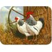 Tuftop Sussex Pair Cutting Board