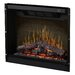 "<strong>Electraflame 32"" Multi-Fire Electric Firebox</strong> by Dimplex"
