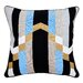 <strong>Jazz Pillow</strong> by Wildon Home ®