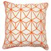 <strong>Kappa Pillow</strong> by Wildon Home ®