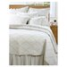 Amity Home Windsor Sham - Standard