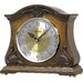 WSM Classic Versailles Melody Clock